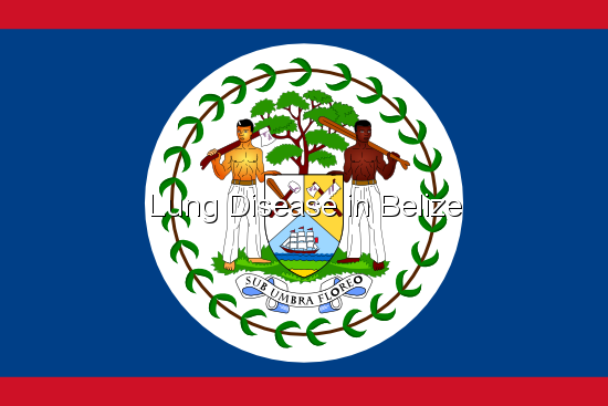 Lung Disease in Belize