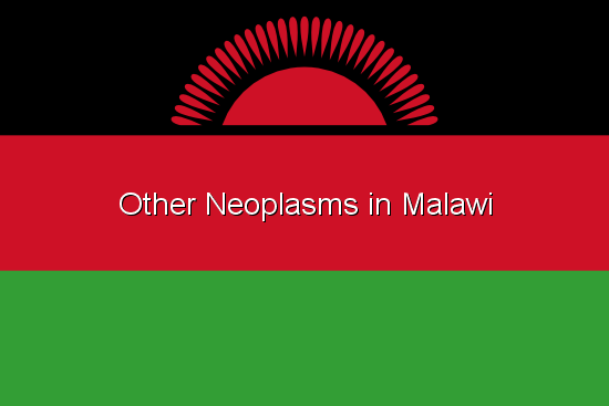 Other Neoplasms in Malawi