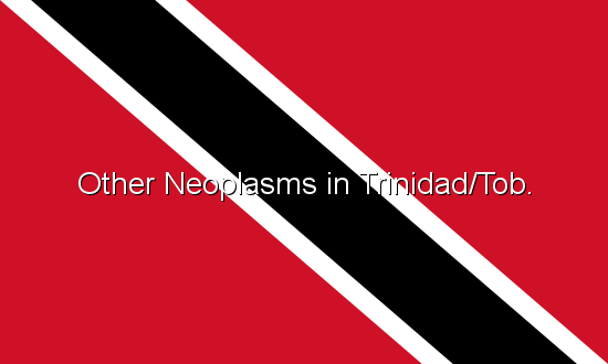 Other Neoplasms in Trinidad/Tob.