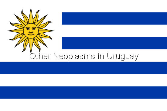 Other Neoplasms in Uruguay