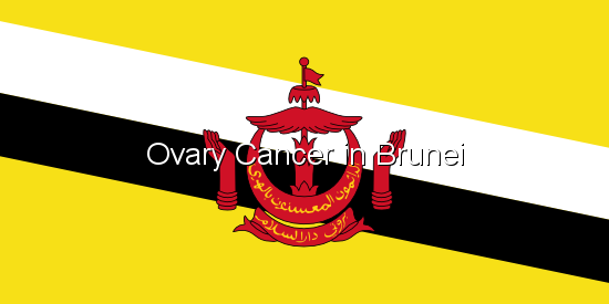 Ovary Cancer in Brunei