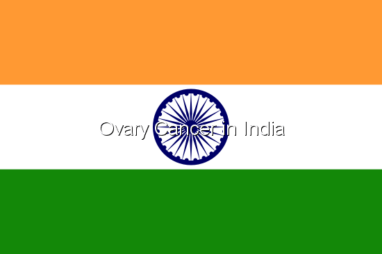 Ovary Cancer in India