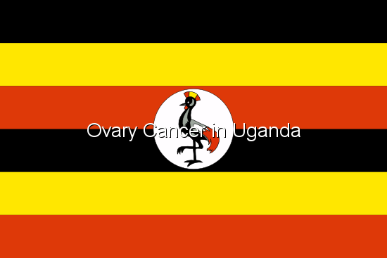 Ovary Cancer in Uganda