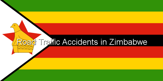 Road Traffic Accidents in Zimbabwe